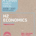 economics tutor and tys author
