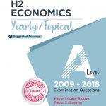 a levels economics tuition